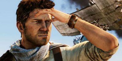 Uncharted: Adaptação do jogo contrata diretor de Rua Cloverfield, 10