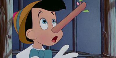 Pinóquio: Live-action da Disney perde diretor