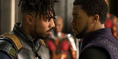 Pantera Negra: Cena deletada poderia mudar o final do filme