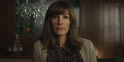Homecoming: Julia Roberts não volta para a segunda temporada