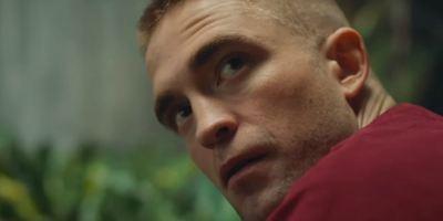 High Life: Robert Pattinson vai ao espaço no perturbador trailer da ficção científica
