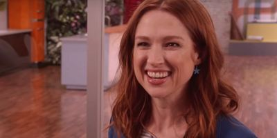 Unbreakable Kimmy Schmidt: Temporada final ganha trailer