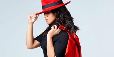 De grávida virgem a Carmen Sandiego: Conheça a carreira de Gina Rodriguez
