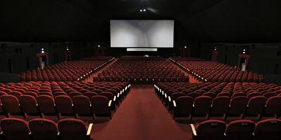 Pesquisa compara preço dos ingressos de cinema no Brasil com outros países