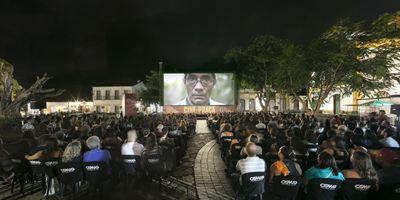 Mostra de Tiradentes 2019: Empate escancara polarizações e contrastes nacionais através dos conflitos agrários