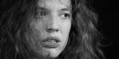 Mostra de Tiradentes 2019: Tragam-me a Cabeça de Carmen M. toma para si a missão de dissecar a identidade brasileira
