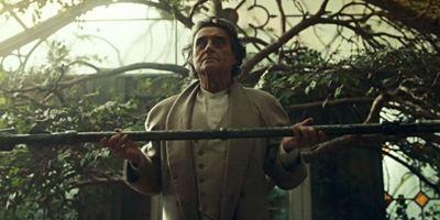 American Gods: Saiu o trailer da segunda temporada