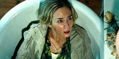 Oscar 2019: Surpresas e esnobados da lista de indicações