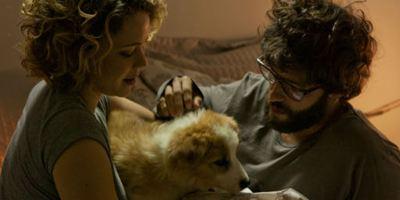 Filmes na TV: Hoje tem Mato Sem Cachorro e O Exterminador do Futuro