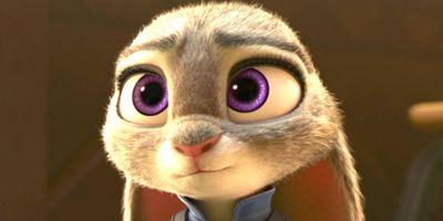 Filmes na TV: Hoje tem Zootopia: Essa Cidade é o Bicho e Rush - No Limite da Emoção