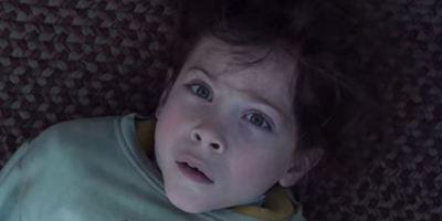 Filmes na TV: Hoje tem O Quarto de Jack e Sniper Americano