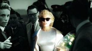 Sete Dias com Marilyn é adiado nos cinemas brasileiros