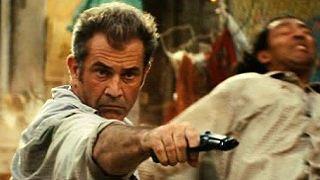 10 personagens inesquecíveis de Mel Gibson
