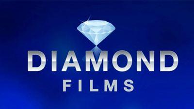 Distribuidora Diamond Films é lançada no Brasil com foco no cinema independente