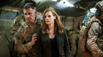 Bilheterias Estados Unidos: Após indicações ao Oscar, A Hora Mais Escura sobe ao topo