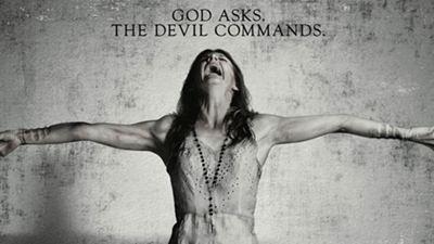 O Último Exorcismo - Parte 2: Comercial de TV, novo cartaz e imagens inéditas são divulgadas