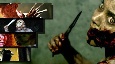 10 refilmagens de clássicos de terror