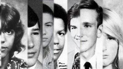 25 famosos antes da fama