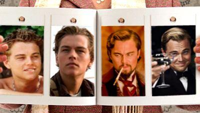 15 filmes com Leonardo DiCaprio