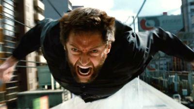 Bilheterias Brasil: Wolverine: Imortal tem a melhor abertura da franquia X-Men, e a quarta melhor de 2013