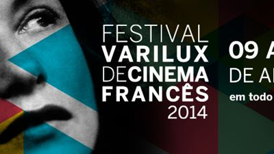 Guia do Festival Varilux de Cinema Francês 2014