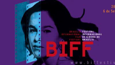 Conheça os vencedores do III Festival Internacional de Cinema de Brasília