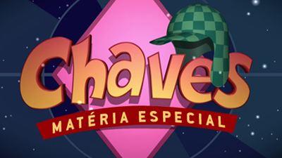 Chaves: Top 15 melhores episódios