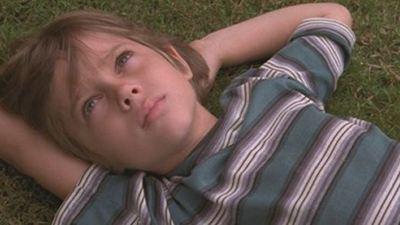 Premiado com o Oscar, Boyhood está disponível no Telecine On Demand