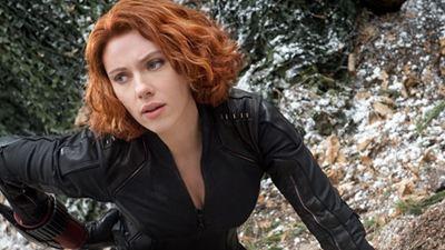 Bilheterias Estados Unidos: Vingadores 2 estreia com tudo, mas não consegue superar o recorde do primeiro filme