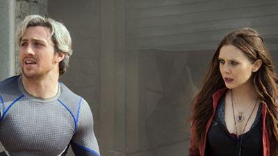 Bilheterias Brasil: Vingadores 2 continua firme no topo, sem espaço para os concorrentes