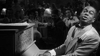 10 frases clássicas do cinema que nunca foram ditas nas telonas