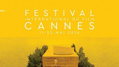 Guia do Festival de Cannes 2016