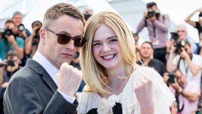 """Exclusivo: """"Sou o melhor e o pior de Cannes"""", diz o diretor Nicolas Winding Refn, de Drive e Demônio de Neon"""