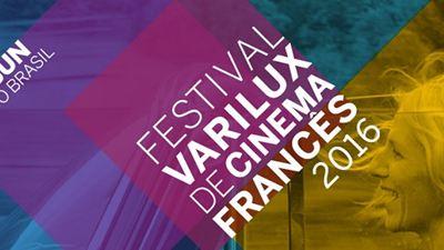 cinema francês: Os destaques do Festival Varilux 2016