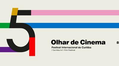Começa hoje o 5º Olhar de Cinema – Festival Internacional de Curitiba