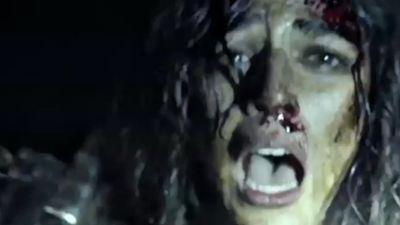 Bruxa de Blair: Chegou o trailer legendado!