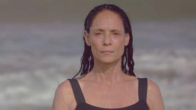 Bilheterias Brasil: Entenda o desempenho de Aquarius nos cinemas