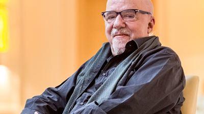 Estúdio paga US$ 5 milhões para adaptar para os cinemas o livro O Alquimista, de Paulo Coelho