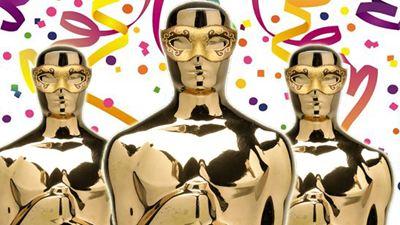 Oscar 2017: Unidos do cinema avalia os filmes concorrentes de acordo com os quesitos carnavalescos