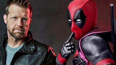 Deadpool 2: Diretor fala sobre continuação e caminho para um terceiro filme (Entrevista exclusiva)