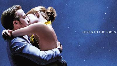 Os melhores filmes românticos desde o ano 2000 segundo a redação do cinema
