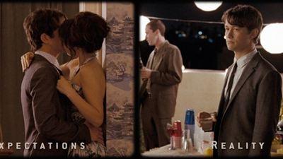 Os piores filmes para assistir no Dia dos Namorados