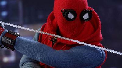 Homem-Aranha: De Volta ao Lar faz Universo Cinematográfico Marvel ultrapassar US$ 12 bilhões nas bilheterias mundiais