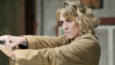 Comic-Con 2017: 13ª temporada de Supernatural começa com busca por Mary Winchester