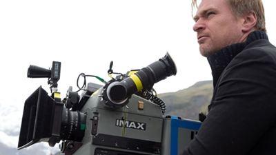 IMAX vai priorizar lançamentos em 2D no lugar do formato 3D após sucesso de Dunkirk