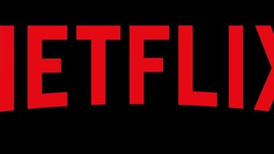 US$ 20 bilhões? Netflix retifica valor das dívidas de conteúdo original