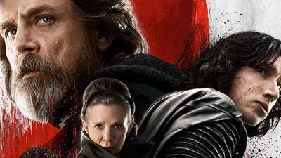 Star Wars - Os Últimos Jedi: 8 Teorias sobre o novo filme da saga