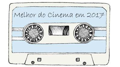 Awesome Mix Vol. 2017: As canções mais marcantes do cinema
