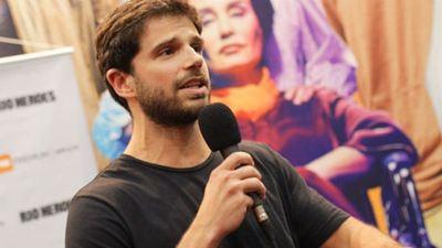 Rio Heroes: Duda Nagle apresenta nova série sobre a transição do vale-tudo para o MMA (Entrevista Exclusiva)