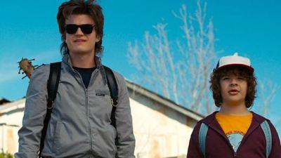 Retrospectiva 2017: As séries mais acessadas do ano no cinema